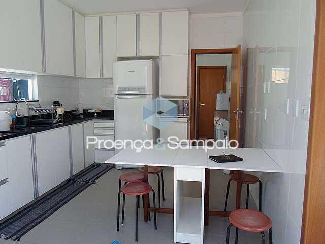 FOTO24 - Casa em Condomínio 4 quartos à venda Camaçari,BA - R$ 1.400.000 - PSCN40047 - 26