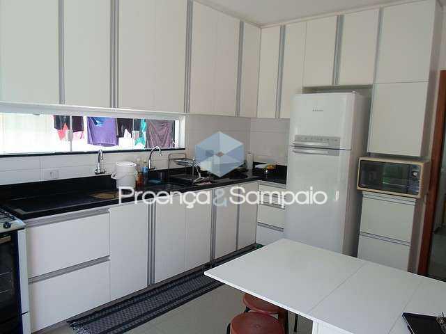 FOTO25 - Casa em Condomínio 4 quartos à venda Camaçari,BA - R$ 1.400.000 - PSCN40047 - 27