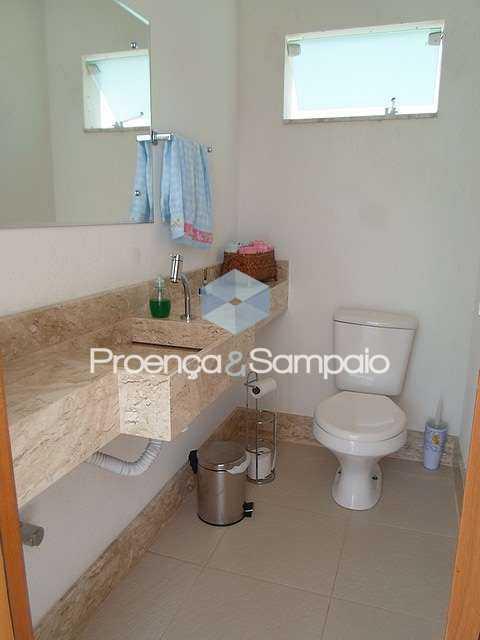 FOTO26 - Casa em Condomínio 4 quartos à venda Camaçari,BA - R$ 1.400.000 - PSCN40047 - 28