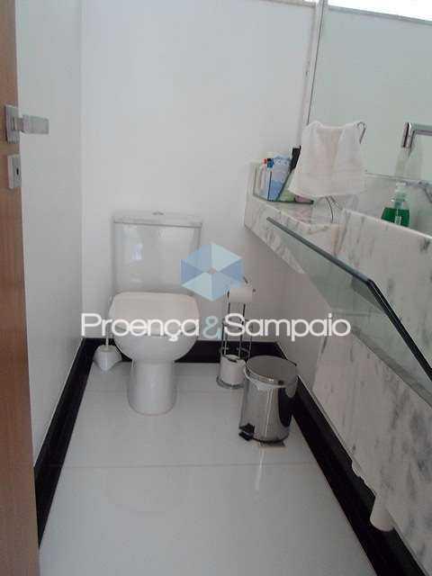 FOTO27 - Casa em Condomínio 4 quartos à venda Camaçari,BA - R$ 1.400.000 - PSCN40047 - 29