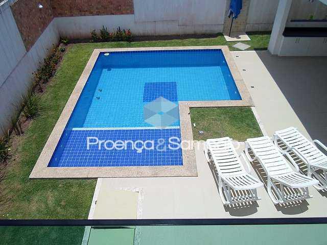 FOTO3 - Casa em Condomínio 4 quartos à venda Camaçari,BA - R$ 1.400.000 - PSCN40047 - 5