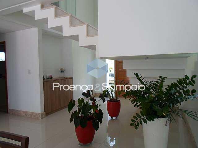 FOTO5 - Casa em Condomínio 4 quartos à venda Camaçari,BA - R$ 1.400.000 - PSCN40047 - 7