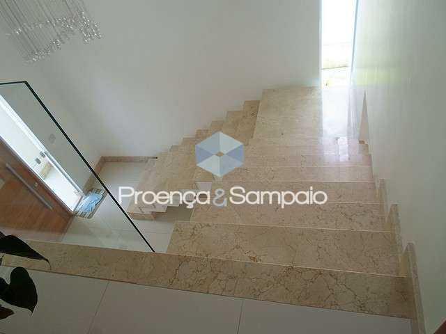 FOTO8 - Casa em Condomínio 4 quartos à venda Camaçari,BA - R$ 1.400.000 - PSCN40047 - 10