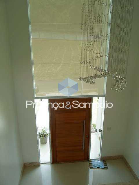FOTO9 - Casa em Condomínio 4 quartos à venda Camaçari,BA - R$ 1.400.000 - PSCN40047 - 11