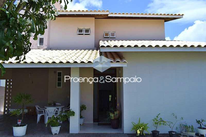 Image0007 - Casa em Condomínio 3 quartos à venda Lauro de Freitas,BA - R$ 690.000 - PSCN30008 - 4