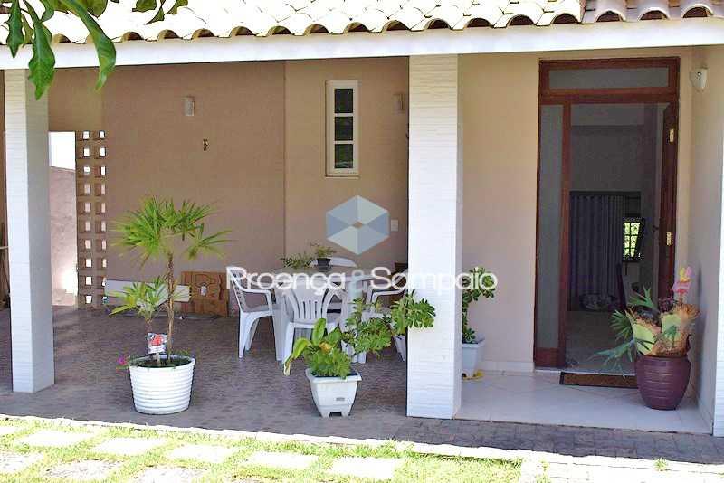 Image0008 - Casa em Condomínio 3 quartos à venda Lauro de Freitas,BA - R$ 690.000 - PSCN30008 - 3