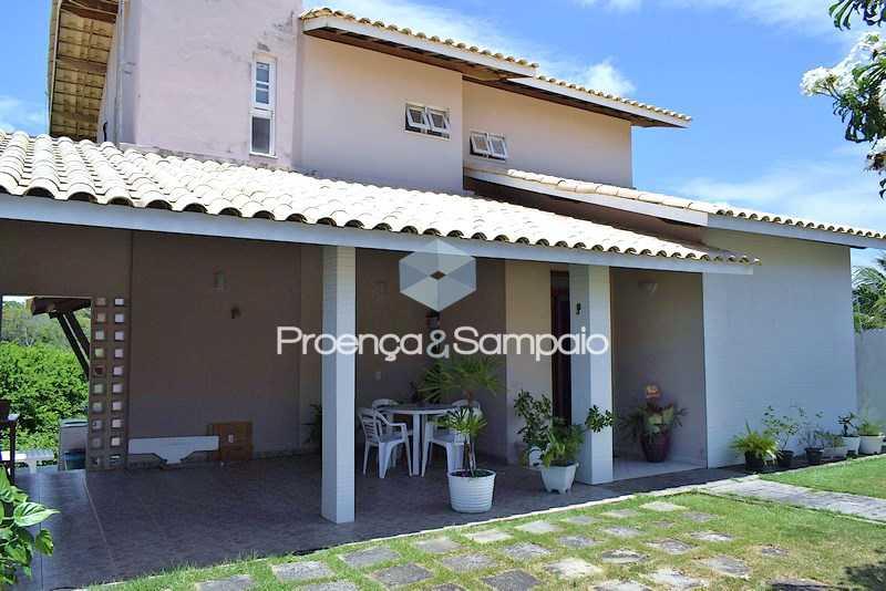 Image0009 - Casa em Condomínio 3 quartos à venda Lauro de Freitas,BA - R$ 690.000 - PSCN30008 - 1