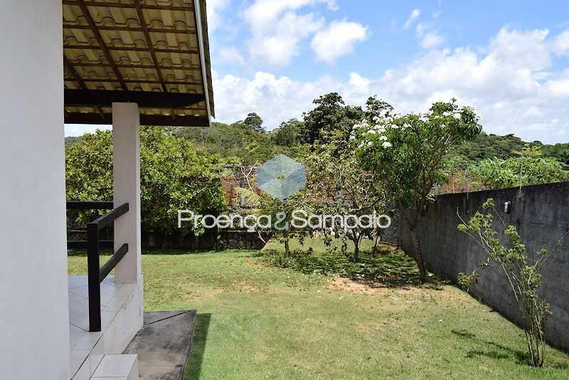 Image0020 - Casa em Condomínio 3 quartos à venda Lauro de Freitas,BA - R$ 690.000 - PSCN30008 - 6