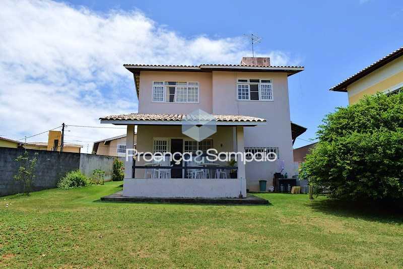Image0024 - Casa em Condomínio 3 quartos à venda Lauro de Freitas,BA - R$ 690.000 - PSCN30008 - 5
