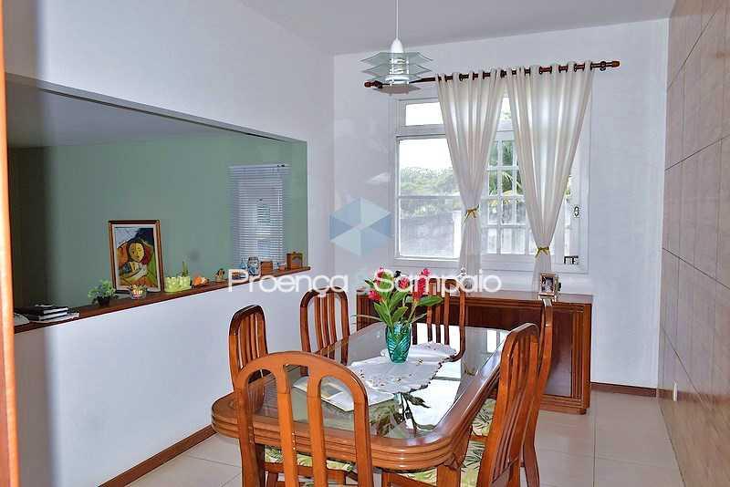 Image0033 - Casa em Condomínio 3 quartos à venda Lauro de Freitas,BA - R$ 690.000 - PSCN30008 - 9
