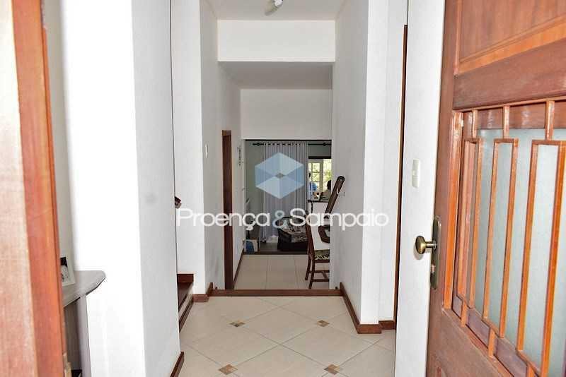 Image0012 - Casa em Condomínio 3 quartos à venda Lauro de Freitas,BA - R$ 690.000 - PSCN30008 - 8