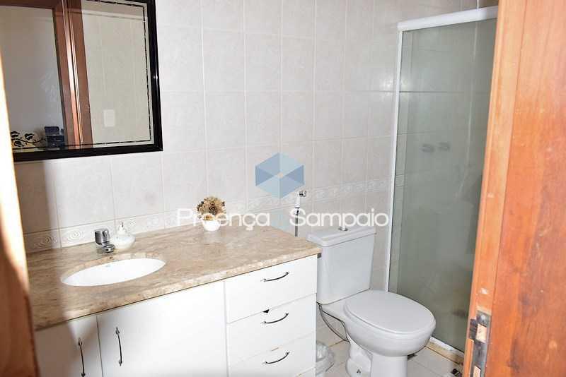 Image0013 - Casa em Condomínio 3 quartos à venda Lauro de Freitas,BA - R$ 690.000 - PSCN30008 - 26