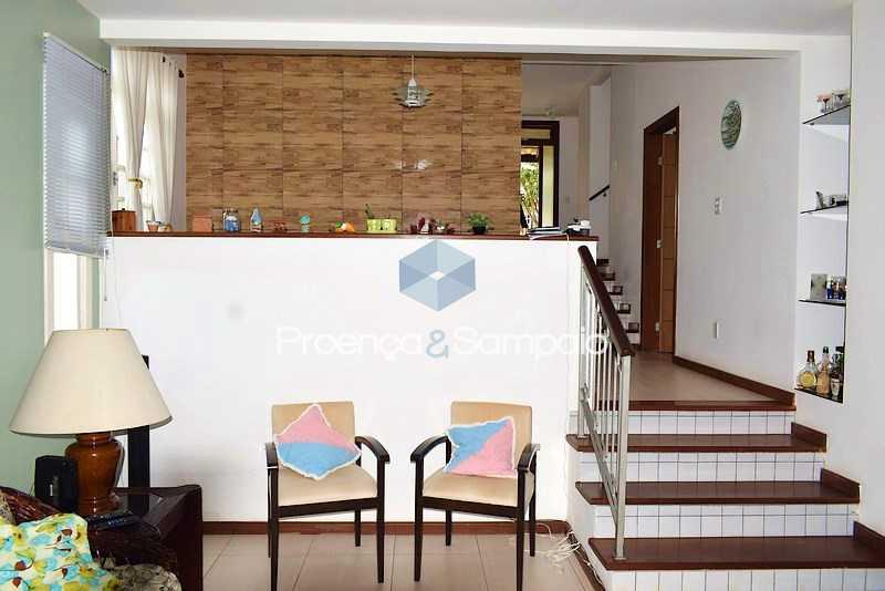 Image0016 - Casa em Condomínio 3 quartos à venda Lauro de Freitas,BA - R$ 690.000 - PSCN30008 - 11