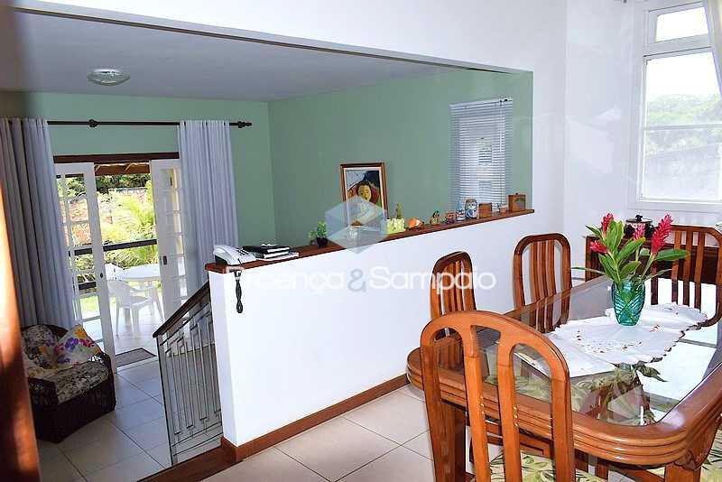 Image0035 - Casa em Condomínio 3 quartos à venda Lauro de Freitas,BA - R$ 690.000 - PSCN30008 - 12