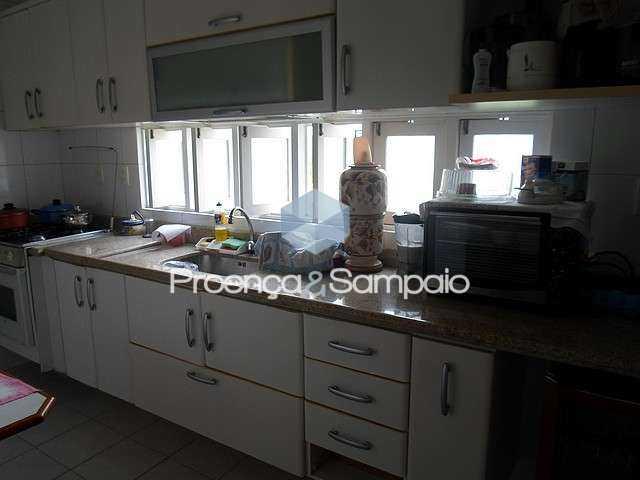 FOTO11 - Casa em Condomínio 3 quartos à venda Lauro de Freitas,BA - R$ 690.000 - PSCN30008 - 14