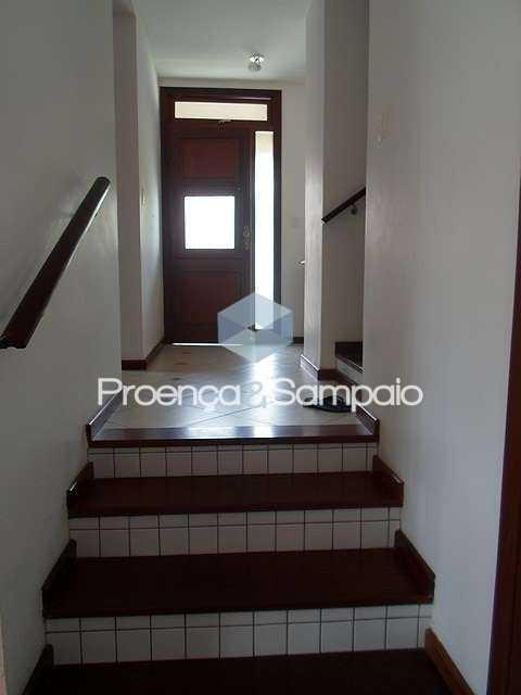 FOTO12 - Casa em Condomínio 3 quartos à venda Lauro de Freitas,BA - R$ 690.000 - PSCN30008 - 15