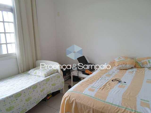 FOTO13 - Casa em Condomínio 3 quartos à venda Lauro de Freitas,BA - R$ 690.000 - PSCN30008 - 16