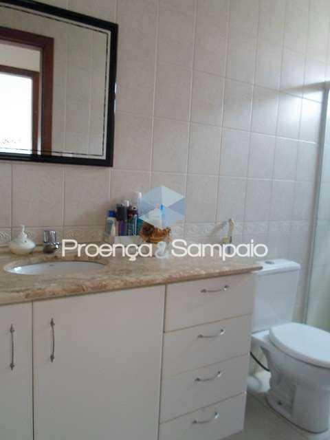 FOTO14 - Casa em Condomínio 3 quartos à venda Lauro de Freitas,BA - R$ 690.000 - PSCN30008 - 18