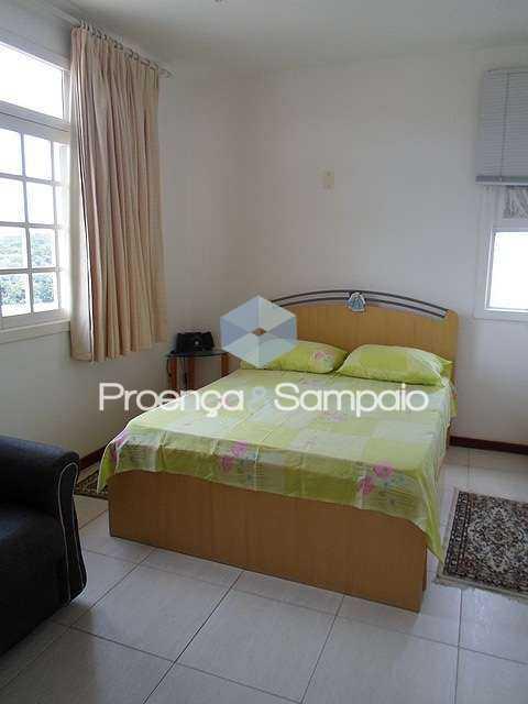 FOTO17 - Casa em Condomínio 3 quartos à venda Lauro de Freitas,BA - R$ 690.000 - PSCN30008 - 17