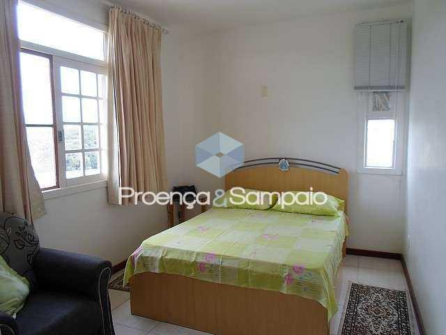 FOTO18 - Casa em Condomínio 3 quartos à venda Lauro de Freitas,BA - R$ 690.000 - PSCN30008 - 19