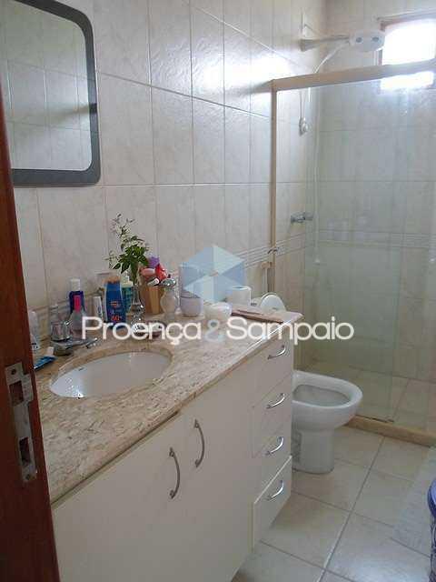 FOTO19 - Casa em Condomínio 3 quartos à venda Lauro de Freitas,BA - R$ 690.000 - PSCN30008 - 20