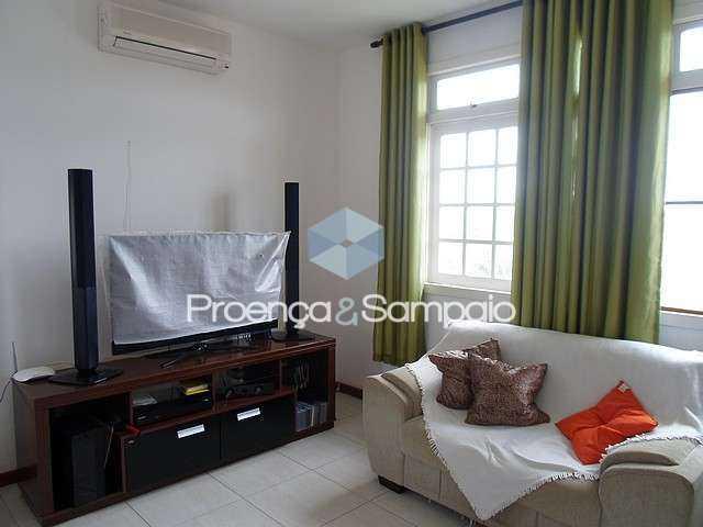 FOTO20 - Casa em Condomínio 3 quartos à venda Lauro de Freitas,BA - R$ 690.000 - PSCN30008 - 21