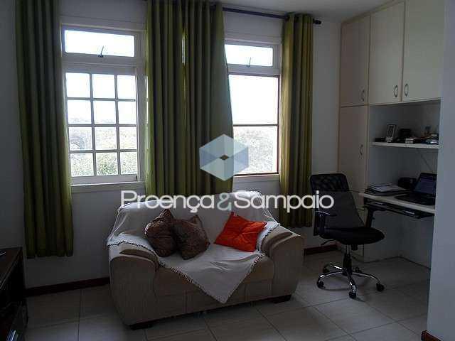 FOTO21 - Casa em Condomínio 3 quartos à venda Lauro de Freitas,BA - R$ 690.000 - PSCN30008 - 22