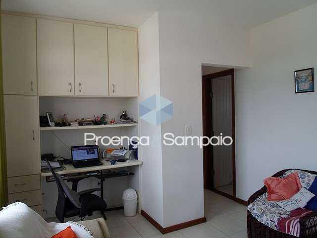 FOTO22 - Casa em Condomínio 3 quartos à venda Lauro de Freitas,BA - R$ 690.000 - PSCN30008 - 23