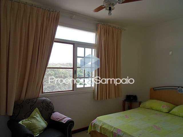 FOTO23 - Casa em Condomínio 3 quartos à venda Lauro de Freitas,BA - R$ 690.000 - PSCN30008 - 24