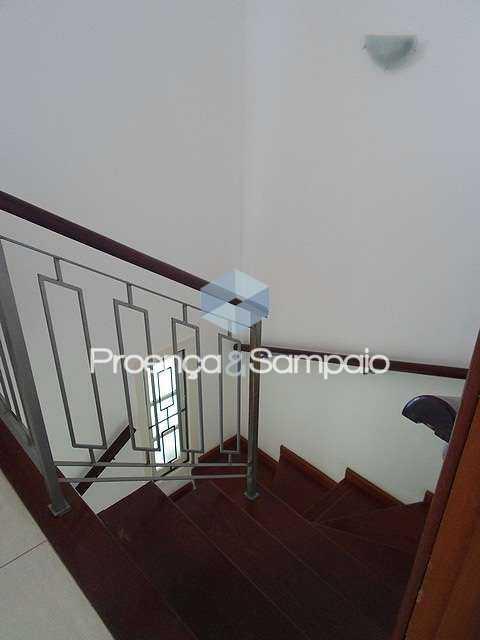 FOTO24 - Casa em Condomínio 3 quartos à venda Lauro de Freitas,BA - R$ 690.000 - PSCN30008 - 25