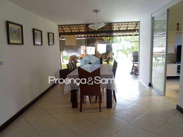 FOTO10 - Casa em Condomínio 4 quartos à venda Lauro de Freitas,BA - R$ 750.000 - PSCN40046 - 12
