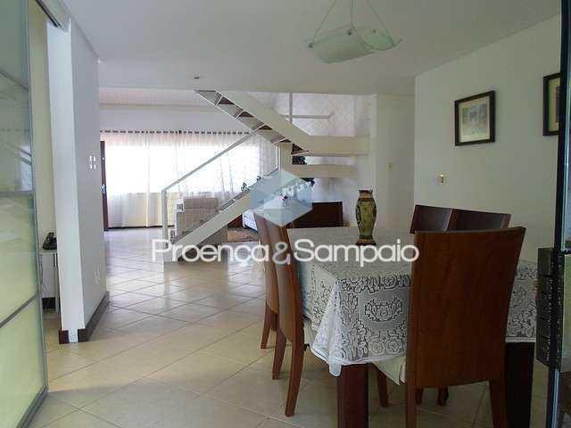 FOTO11 - Casa em Condomínio 4 quartos à venda Lauro de Freitas,BA - R$ 750.000 - PSCN40046 - 13