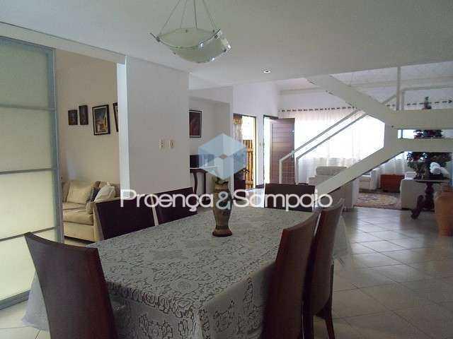 FOTO12 - Casa em Condomínio 4 quartos à venda Lauro de Freitas,BA - R$ 750.000 - PSCN40046 - 14