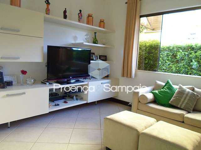 FOTO13 - Casa em Condomínio 4 quartos à venda Lauro de Freitas,BA - R$ 750.000 - PSCN40046 - 15
