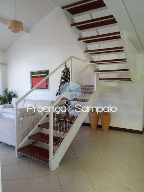 FOTO14 - Casa em Condomínio 4 quartos à venda Lauro de Freitas,BA - R$ 750.000 - PSCN40046 - 16