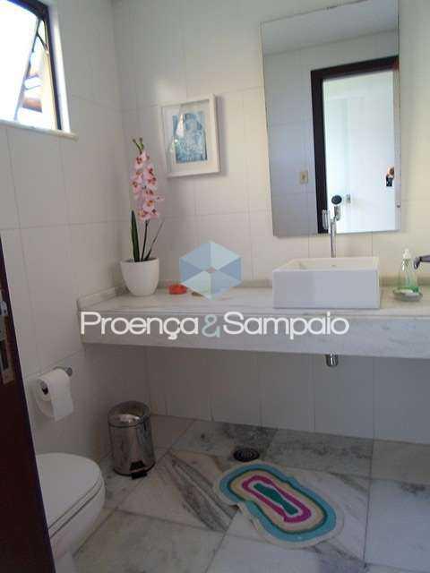 FOTO15 - Casa em Condomínio 4 quartos à venda Lauro de Freitas,BA - R$ 750.000 - PSCN40046 - 17
