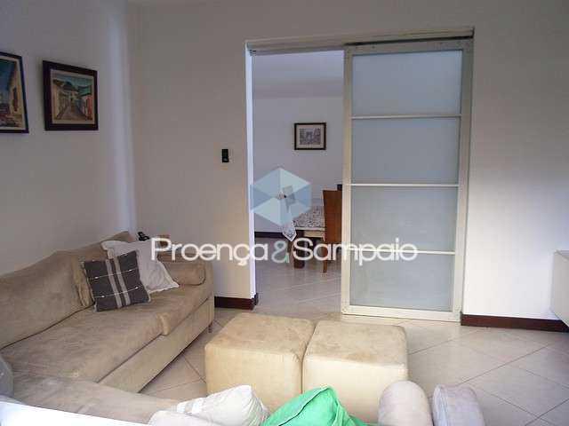 FOTO16 - Casa em Condomínio 4 quartos à venda Lauro de Freitas,BA - R$ 750.000 - PSCN40046 - 18
