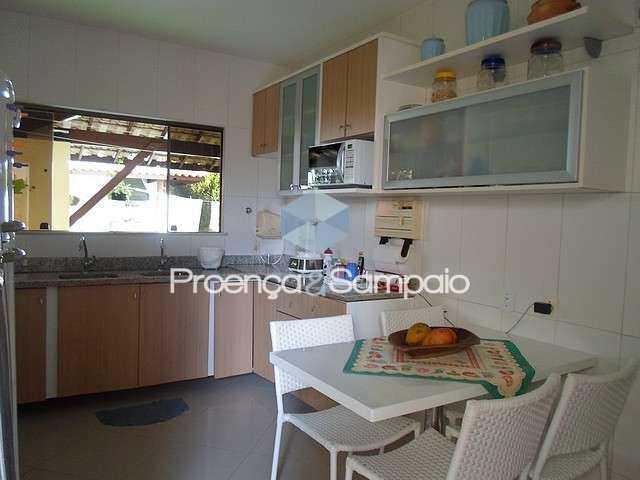FOTO17 - Casa em Condomínio 4 quartos à venda Lauro de Freitas,BA - R$ 750.000 - PSCN40046 - 19