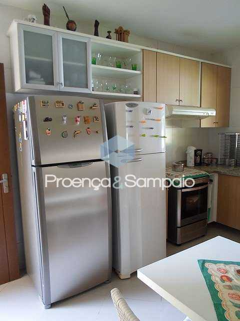 FOTO18 - Casa em Condomínio 4 quartos à venda Lauro de Freitas,BA - R$ 750.000 - PSCN40046 - 20