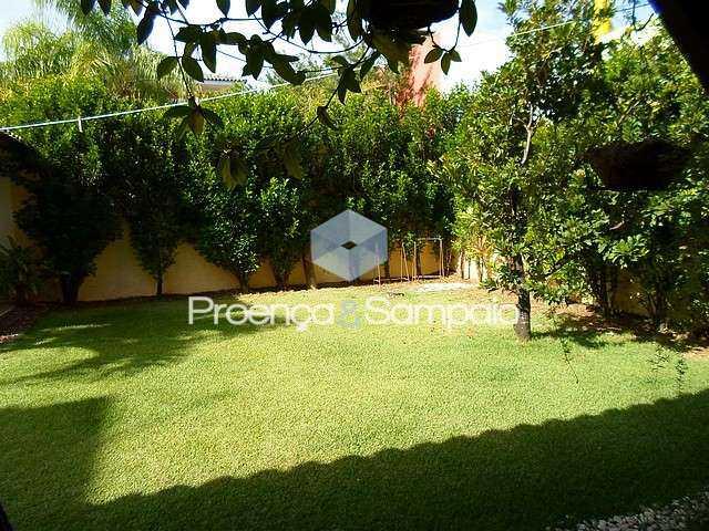 FOTO21 - Casa em Condomínio 4 quartos à venda Lauro de Freitas,BA - R$ 750.000 - PSCN40046 - 23