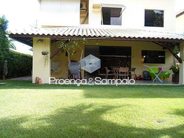 FOTO22 - Casa em Condomínio 4 quartos à venda Lauro de Freitas,BA - R$ 750.000 - PSCN40046 - 24