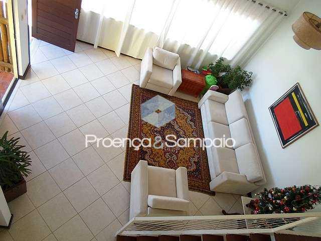FOTO23 - Casa em Condomínio 4 quartos à venda Lauro de Freitas,BA - R$ 750.000 - PSCN40046 - 25