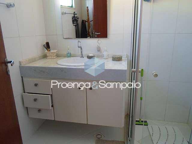 FOTO25 - Casa em Condomínio 4 quartos à venda Lauro de Freitas,BA - R$ 750.000 - PSCN40046 - 27
