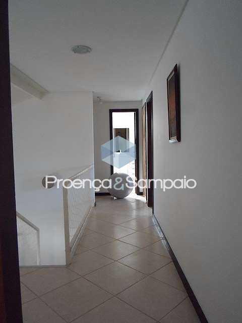 FOTO26 - Casa em Condomínio 4 quartos à venda Lauro de Freitas,BA - R$ 750.000 - PSCN40046 - 28