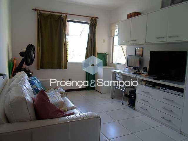 FOTO27 - Casa em Condomínio 4 quartos à venda Lauro de Freitas,BA - R$ 750.000 - PSCN40046 - 29