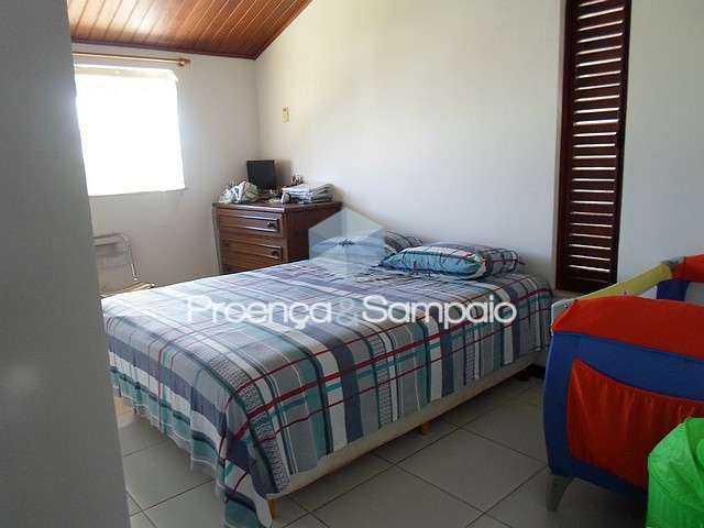 FOTO28 - Casa em Condomínio 4 quartos à venda Lauro de Freitas,BA - R$ 750.000 - PSCN40046 - 30