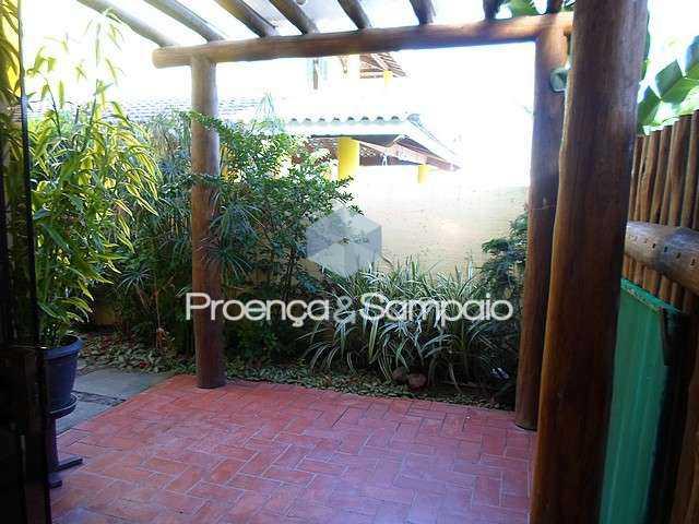 FOTO3 - Casa em Condomínio 4 quartos à venda Lauro de Freitas,BA - R$ 750.000 - PSCN40046 - 5