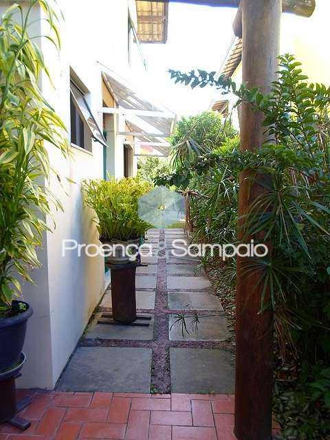 FOTO4 - Casa em Condomínio 4 quartos à venda Lauro de Freitas,BA - R$ 750.000 - PSCN40046 - 6