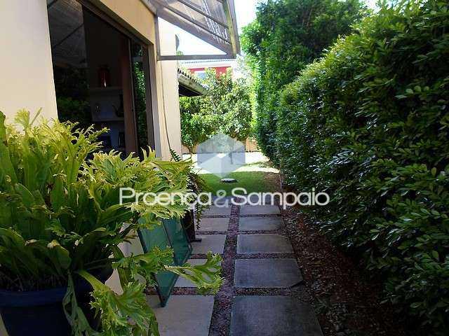 FOTO5 - Casa em Condomínio 4 quartos à venda Lauro de Freitas,BA - R$ 750.000 - PSCN40046 - 7