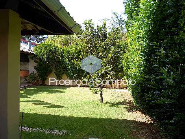 FOTO6 - Casa em Condomínio 4 quartos à venda Lauro de Freitas,BA - R$ 750.000 - PSCN40046 - 8